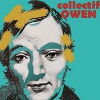Collectif Owen :: Emission Radio // mars // je teste mon activité