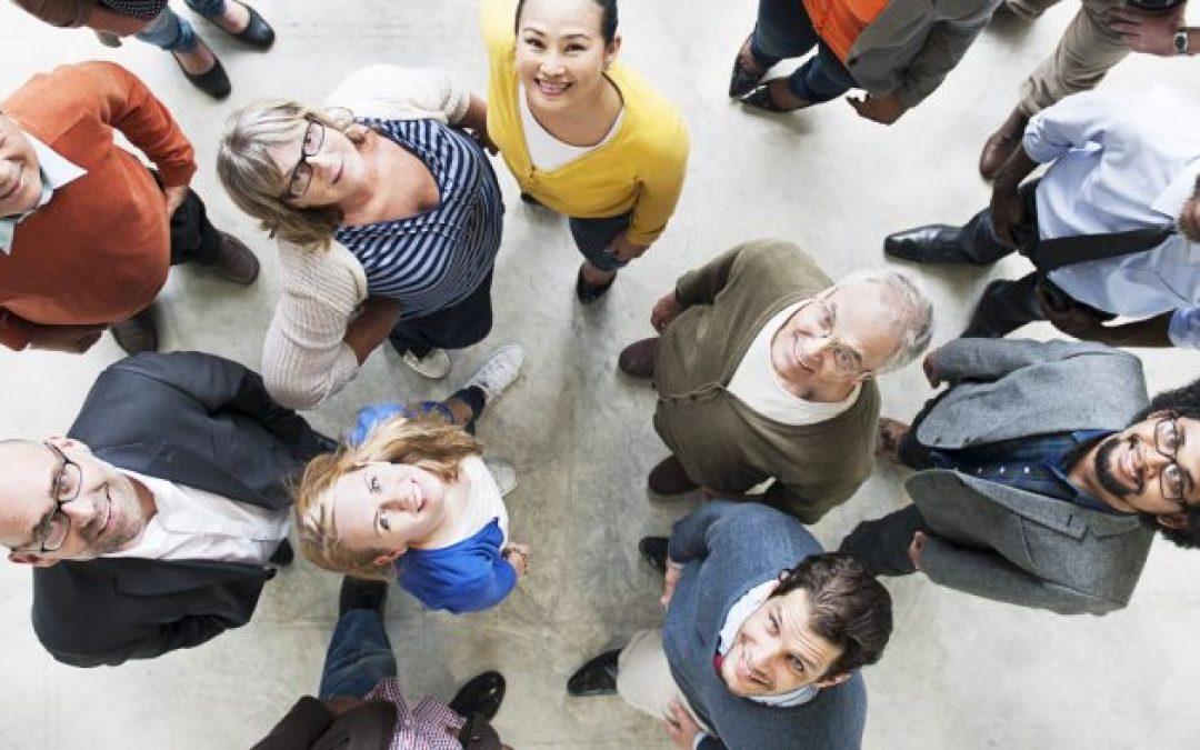 Changer l'entreprise avec l'économie sociale et solidaire