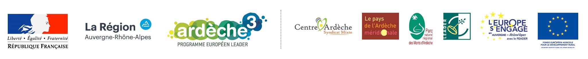 logos-financeurs