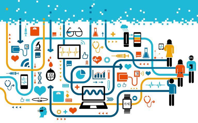 Le numérique peut-il stimuler le développement de l'ESS ?