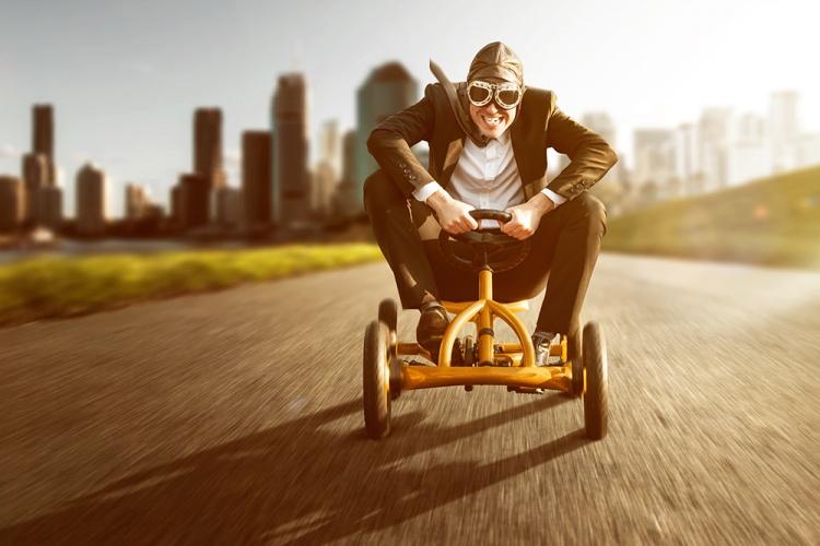 Les Français souhaitent redéfinir les critères de performance des entreprises