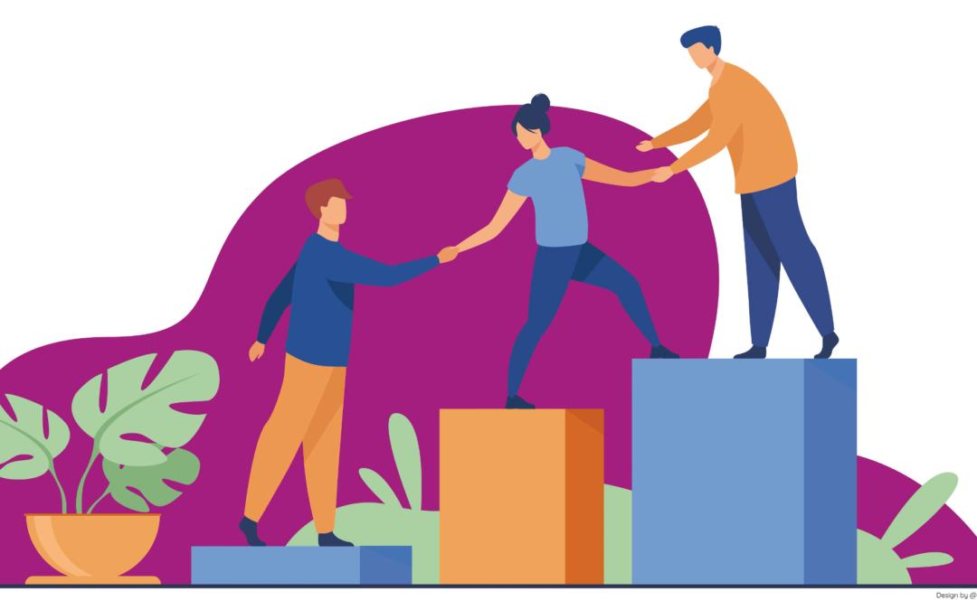 Une coopérative pratique-t-elle l'intégration, l'inclusion ou l'insertion ?