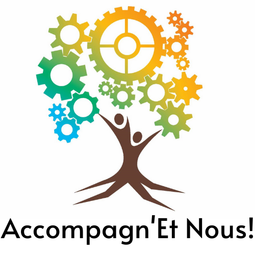 Accompagn'Et Moi logo Anne CREMER