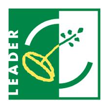 Ardesca Print logo