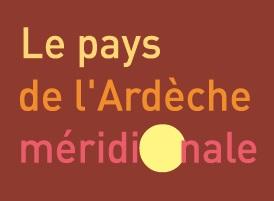 Logo Ardèche méridionale